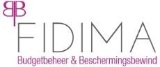 FIDIMA Logo